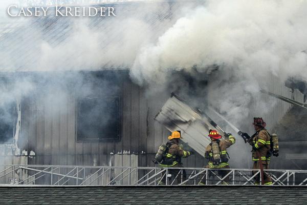 jj woodwork fire blog 2