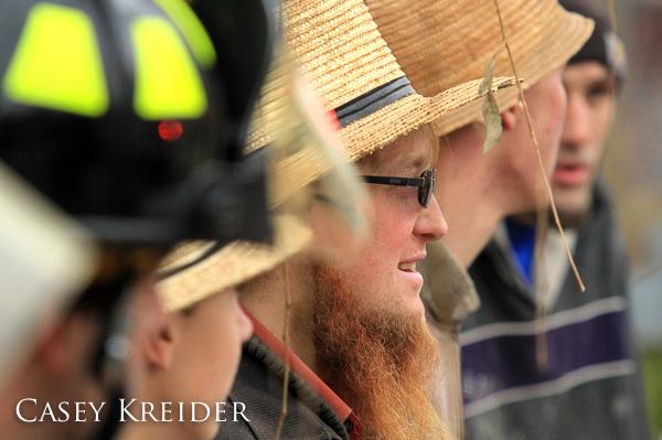 jj woodwork fire blog 7