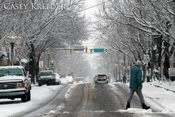 lititz snow blog 10