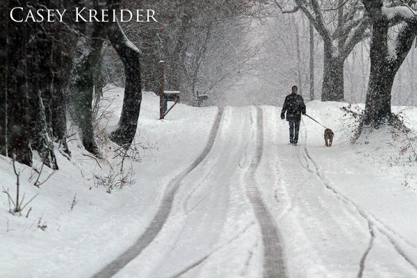 lititz snow blog 2