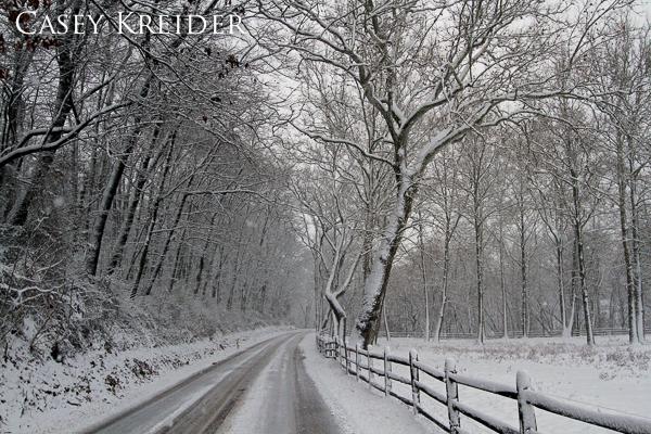 lititz snow blog 4