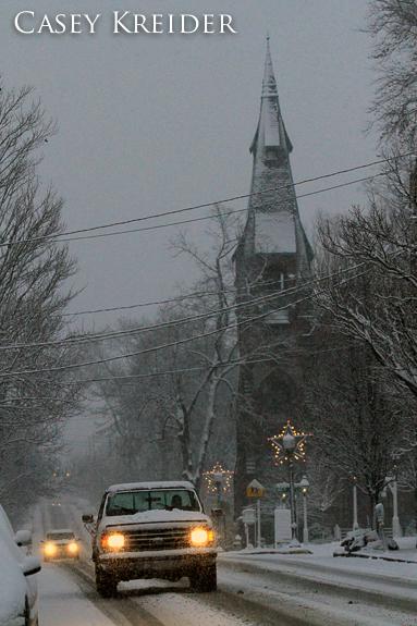 lititz snow blog 7