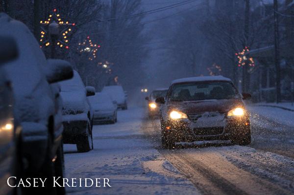 lititz snow blog 9