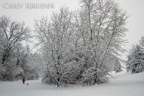 snow lititz blog 2