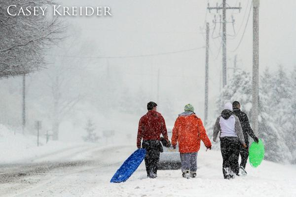 snow lititz blog 3