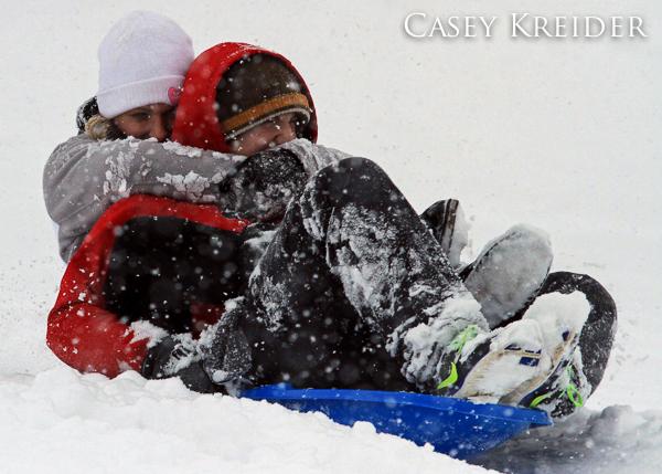 snow lititz blog 4