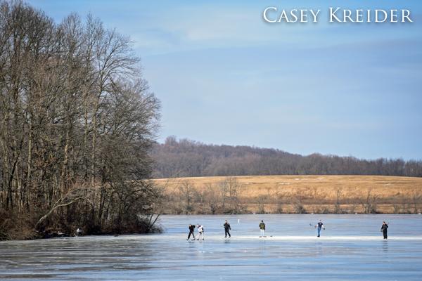 pond hockey mc blog 2