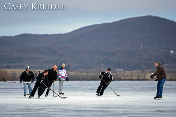 pond hockey mc blog 3