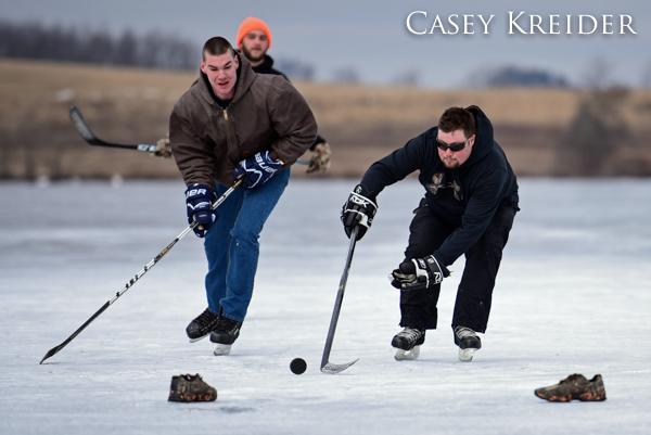 pond hockey mc blog 4