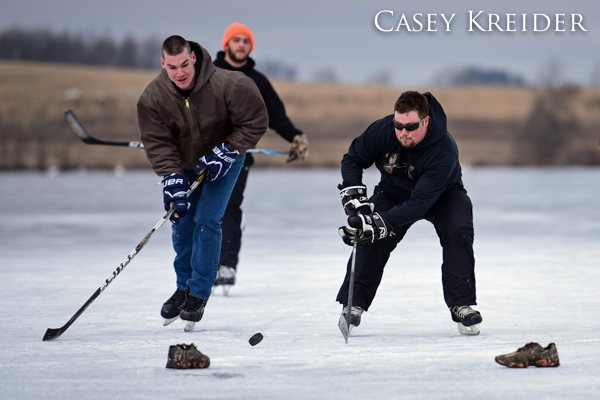 pond hockey mc blog 5