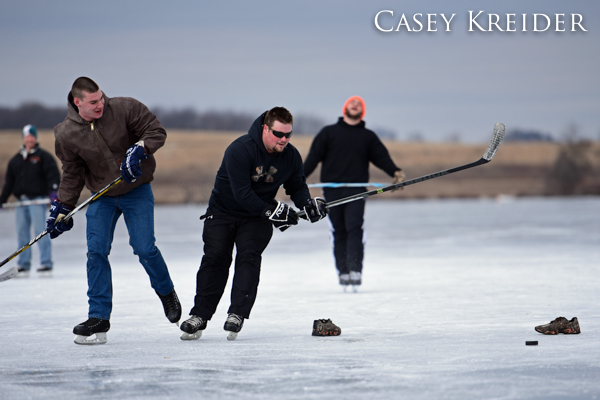 pond hockey mc blog 6