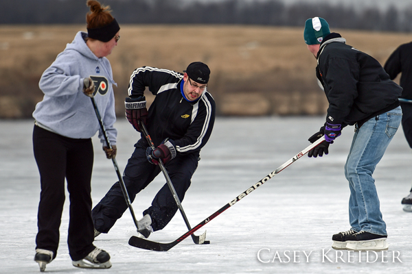 pond hockey mc blog 7