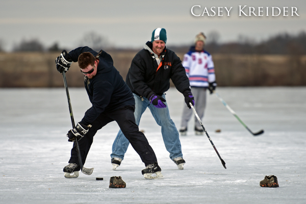 pond hockey mc blog 8