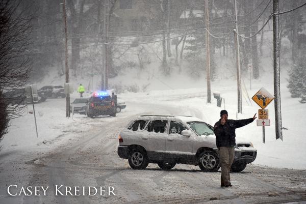 snowstorm blog 10